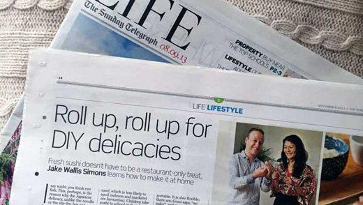 sushi_rolling_telegraph