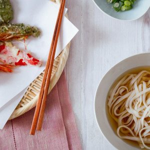 japanese_workshop_udon_class
