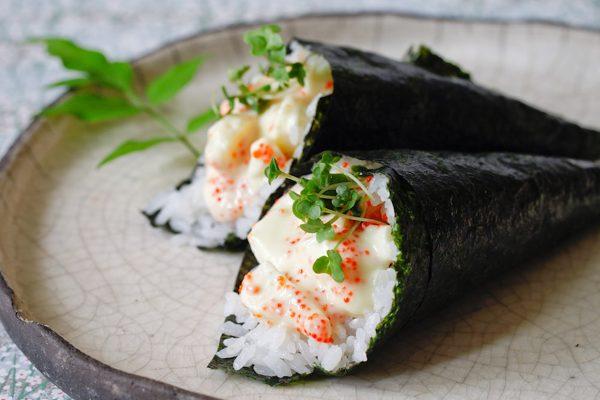 yuki's kitchen gourmet sushi class and sashimi