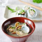 Japanese Cooking Lessons - Photoshoot
